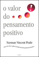 Valor do Pensamento Positivo