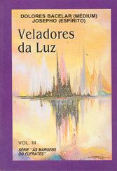 VELADORES DA LUZ