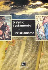 Velho Testamento no Cristianismo