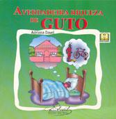 VERDADEIRA RIQUEZA DE GUTO (A)