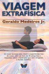Viagem Extrafísica