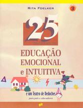 Vinte e Cinco Atividades de Ed.Emoc.E Intuit.-03