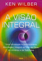 Visão Integral (A)