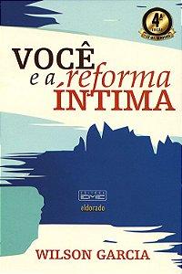 Você e a Reforma Íntima