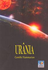 Urânia
