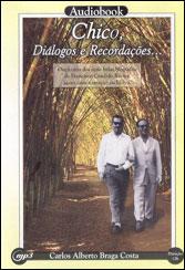 Chico, Diálogos e Recordações (MP3)