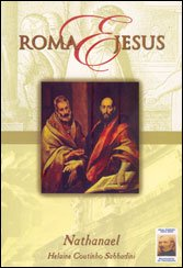Roma e Jesus