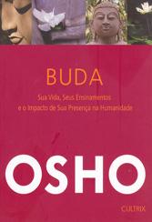 Buda  -Sua Vida, Seus Ensinamentos Novo