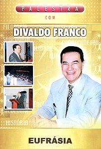 Dvd-Eufrásia