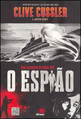 Espião (O)