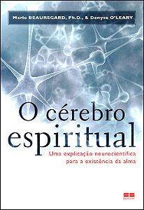 Cérebro Espiritual (O)