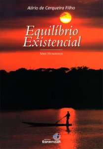 Equilíbrio Existencial
