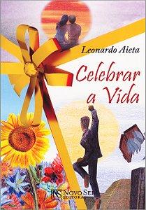 Celebrar a Vida