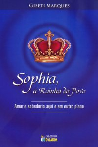Sophia, a Rainha do Povo