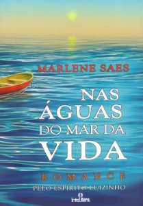 Nas Águas do Mar da Vida
