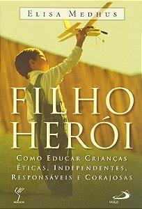 Filho Herói