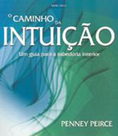 Caminho da Intuição (O)