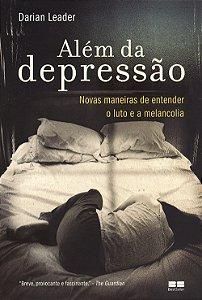 Além da Depressão