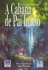 Cabana de Pai Inácio (A)