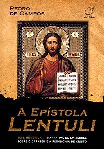 Epístola Lentuli (A)