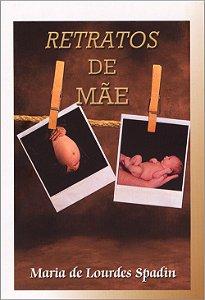 Retratos de Mãe (Pocket)