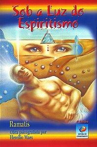 Sob a Luz do Espiritismo (Mp3)