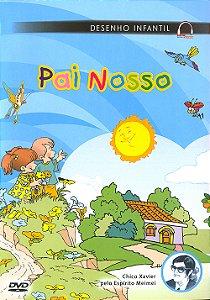 DVD-Pai Nosso