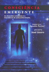 Consciência Emergente