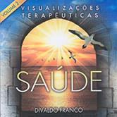 CD-Saúde:Visual.Terapêuticas Vol.2