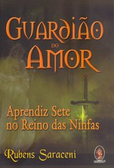 Guardião do Amor