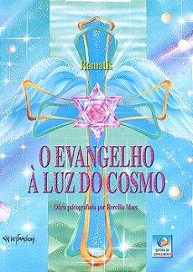 Evangelho à Luz do Cosmo (O) (MP3)