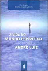 Vida No Mundo Espiritual (A)