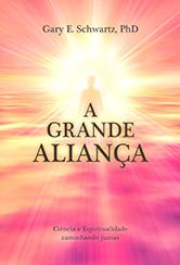 Grande Aliança (A)