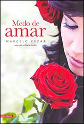 Medo de Amar (2ª Edição)