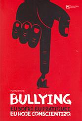 Bullying Eu Sofri ,Eu Pratiquei