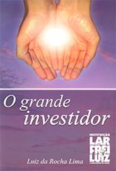 Grande Investidor (O)