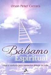 Bálsamo Espiritual