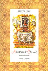História de Chantal (A)