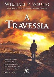 Travessia (A)