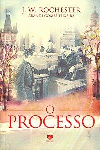 Processo (O)
