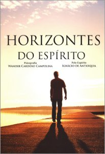 Horizontes do Espírito