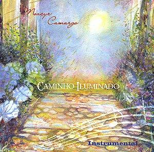 CD-CAMINHO ILUMINADO  - 10852