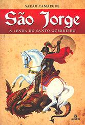 São Jorge-Alenda do Santo Guerreiro