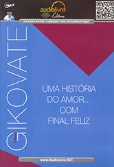 Uma História do Amor..Com Final Feliz (MP3)