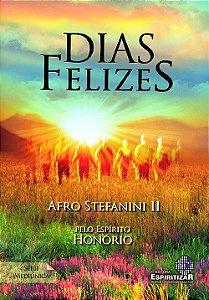 Dias Felizes