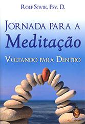 Jornada Para a Meditação