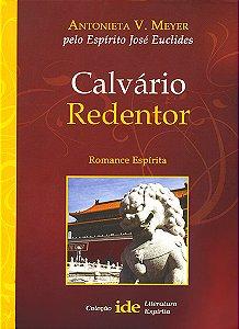 Calvário Redentor-Coleção