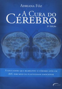 Cura do Cerebro (A)