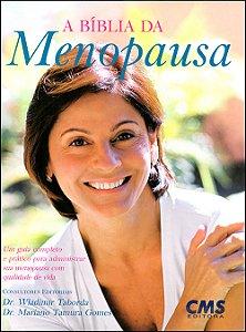 Bíblia da Menopausa (A)