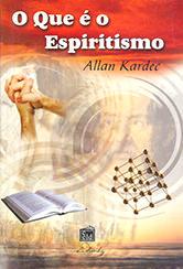Que é o Espiritismo (O) (Normal )